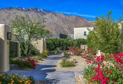 454 Greenhouse Way, Palm Springs, CA 92262 - MLS#: 219032010PS