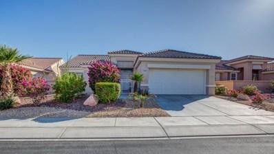 78731 Platinum Drive, Palm Desert, CA 92211 - MLS#: 219032040DA