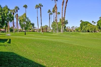 368 Red River Road, Palm Desert, CA 92211 - MLS#: 219032053DA