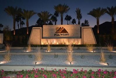 55043 Firestone, La Quinta, CA 92253 - MLS#: 219032173DA