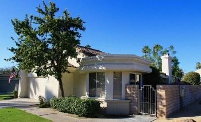 43721 Via Montego, Palm Desert, CA 92211 - MLS#: 219032185DA