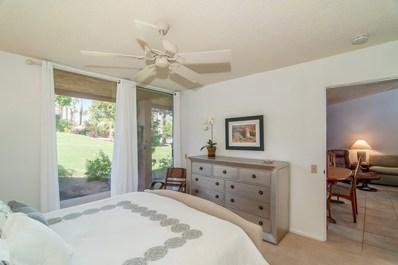 48955 Mariposa Drive, Palm Desert, CA 92260 - MLS#: 219032190DA
