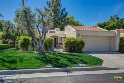 3175 Calle Arandas, Palm Springs, CA 92264 - #: 219032199PS