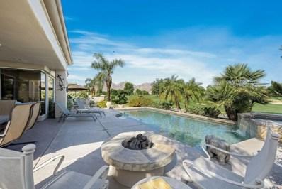 80848 Hermitage, La Quinta, CA 92253 - MLS#: 219032206DA