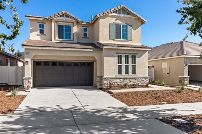 16616 Escavera Street, Lake Elsinore, CA 92530 - MLS#: 219032373DA