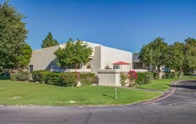 28484 Taos Court, Cathedral City, CA 92234 - MLS#: 219032431DA