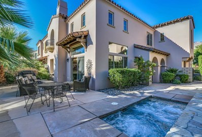 380 Ameno Drive E, Palm Springs, CA 92262 - MLS#: 219032481PS