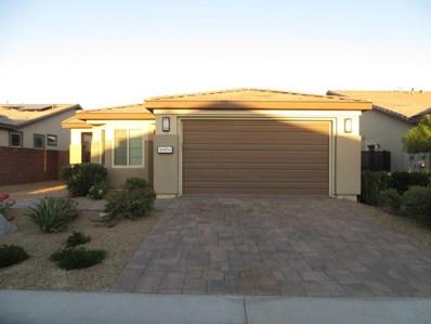 51470 Clubhouse Drive, Indio, CA 92201 - MLS#: 219032517DA