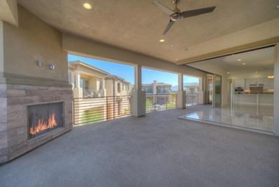 2804 Retreat Circle, Palm Desert, CA 92260 - MLS#: 219032542DA