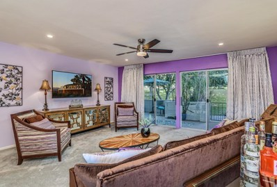2393 Skyview Drive UNIT 1, Palm Springs, CA 92264 - #: 219032567PS