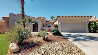 69733 Camino Pacifico, Rancho Mirage, CA 92270 - MLS#: 219032587DA