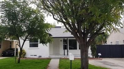 3463 Sierra Way, San Bernardino, CA 92405 - MLS#: 219032665DA