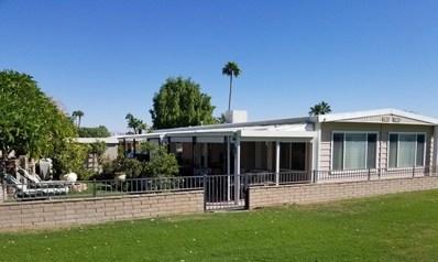 39345 Manzanita Drive, Palm Desert, CA 92260 - MLS#: 219032677DA