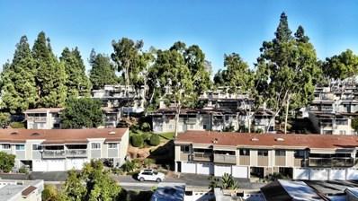 23352 Caminito Andreta UNIT 143, Laguna Hills, CA 92653 - MLS#: 219032697PS