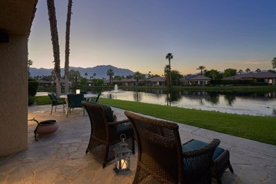 471 Sunningdale Drive, Rancho Mirage, CA 92270 - #: 219032716PS
