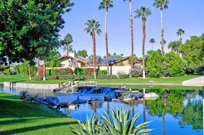 49 Ponderosa Circle, Palm Desert, CA 92211 - MLS#: 219032764DA