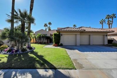 77699 Malone Circle, Palm Desert, CA 92211 - MLS#: 219032854DA
