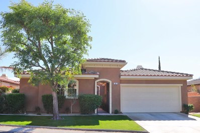 54 Shoreline Drive, Rancho Mirage, CA 92270 - #: 219032918PS