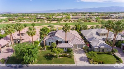 81240 Kingston Heath, La Quinta, CA 92253 - MLS#: 219032966DA