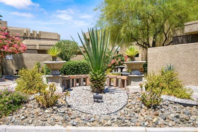 481 Bradshaw Lane, Palm Springs, CA 92262 - #: 219033021PS