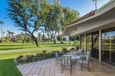 49250 Avenida Fernando, La Quinta, CA 92253 - MLS#: 219033110DA