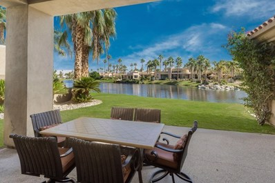 55300 Pebble Beach, La Quinta, CA 92253 - MLS#: 219033146DA