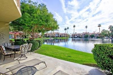 54998 Firestone, La Quinta, CA 92253 - MLS#: 219033148DA