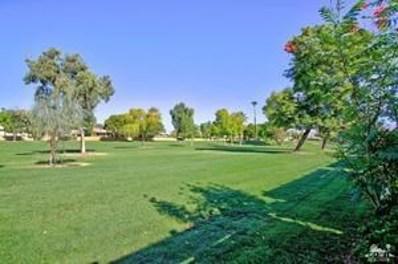 41339 Woodhaven Drive W, Palm Desert, CA 92211 - MLS#: 219033249DA
