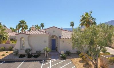 80847 Via Puerta Azul, La Quinta, CA 92253 - MLS#: 219033250DA