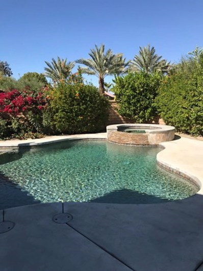 120 Via Santo Tomas, Rancho Mirage, CA 92270 - #: 219033267PS