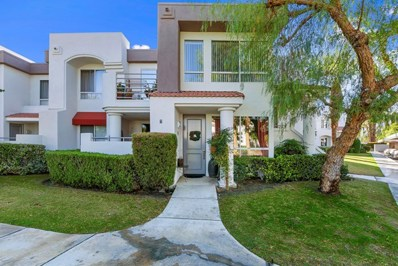401 El Cielo Road UNIT 73, Palm Springs, CA 92262 - #: 219033311PS