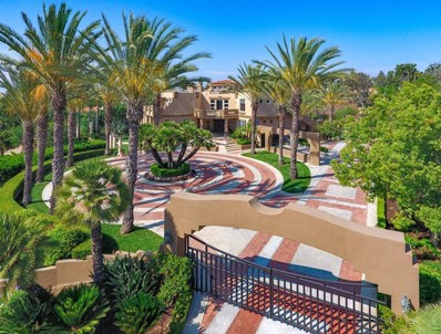 6930 Sandtrack Road, Riverside, CA 92506 - MLS#: 219033345PS