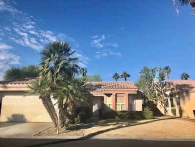 40935 Flying Sea Road, Palm Desert, CA 92211 - MLS#: 219033429PS