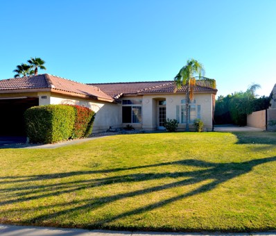 69439 Heritage Court, Cathedral City, CA 92234 - MLS#: 219033480DA