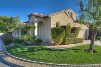 2 Loch Ness Lake Court, Rancho Mirage, CA 92270 - MLS#: 219033554DA