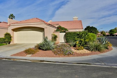 76606 Sheba Way, Palm Desert, CA 92211 - MLS#: 219033576DA