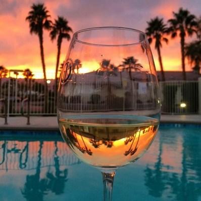 76916 Joetta Place, Palm Desert, CA 92211 - MLS#: 219033583DA