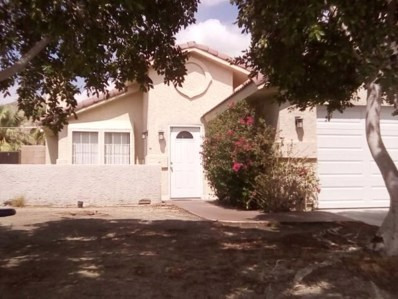 66314 Avenida Cadena, Desert Hot Springs, CA 92240 - MLS#: 219033658DA