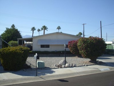 32081 Saucon Valley Street, Thousand Palms, CA 92276 - MLS#: 219033703DA