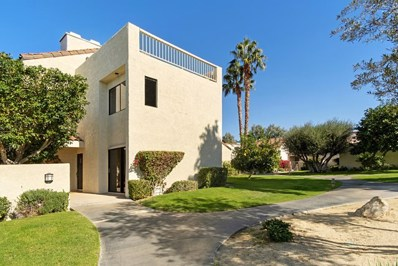 431 Sunningdale Drive, Rancho Mirage, CA 92270 - #: 219033719DA