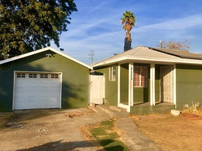 2325 Vermont Avenue, Riverside, CA 92507 - MLS#: 219033820PS