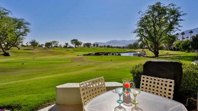 54458 Oak Tree, La Quinta, CA 92253 - MLS#: 219033929DA