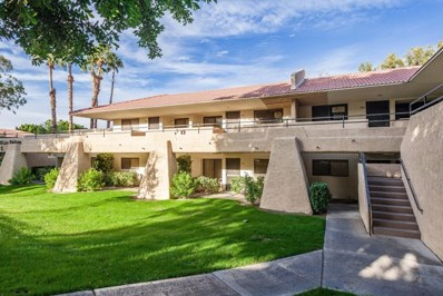 2800 Los Felices Circle E Circle UNIT 213, Palm Springs, CA 92262 - MLS#: 219033936PS
