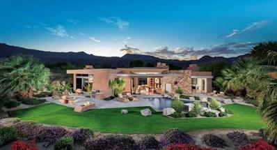 960 Andreas Canyon, Palm Desert, CA 92260 - MLS#: 219033951DA