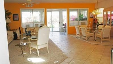 35330 Rosemont Drive, Palm Desert, CA 92211 - MLS#: 219033997DA