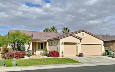81286 Avenida Romero, Indio, CA 92201 - MLS#: 219034033DA