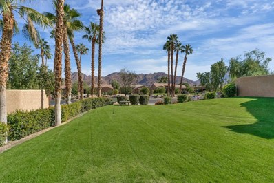 49067 Mariposa Drive, Palm Desert, CA 92260 - MLS#: 219034052DA
