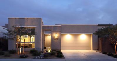 4270 Amber Lane, Palm Springs, CA 92262 - #: 219034060DA