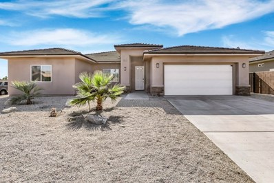 68445 30th Avenue, Cathedral City, CA 92234 - MLS#: 219034162PS