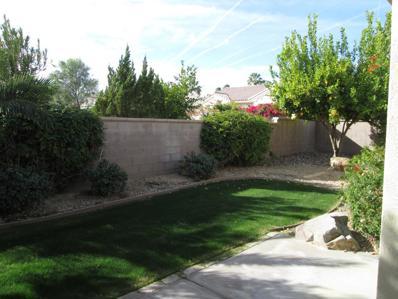 38557 Fallbrook Avenue, Palm Desert, CA 92211 - MLS#: 219034170DA